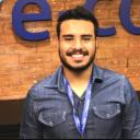 Lucas Rodrigues de Oliveira