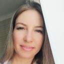 Skype: Mariasov