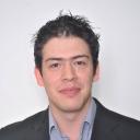 Alejandro_Gómez_Montoya