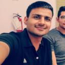 Arun_Sharma