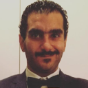 Nader Nassif