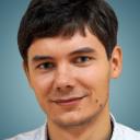 Vladimir_Salin