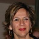 Alexandra Kanitz