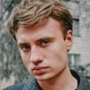 Bohdan Belokur