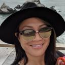 Janelle Seto