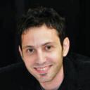 Pablo Donzis