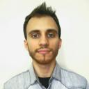 Vicente_Siufi
