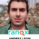 Andres_Leon-Rangel