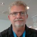 Lars Roldsgaard