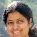 Usha Sagaram
