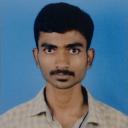 Dharanitharan
