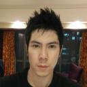 Brian Zhou
