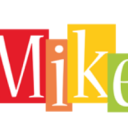 Mike SM