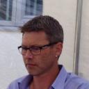 Jørgen Sandtorv