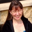 April Daly