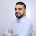 Abdelhalim ELKHATTABI