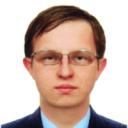 Maksym Lytvynenko