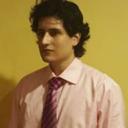 Jean Maradiaga