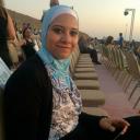 Ruba ElNasser