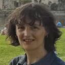 Marie-Emmanuelle Reiss