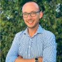 Florian BRUNIAUX