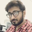 Avinash_Mishra