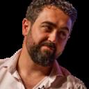 Jose_Ernesto_Suarez_Font