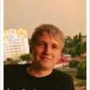 Дмитрий Пересекин