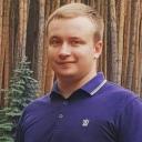 dmitrynovikov91