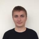 Alexander Bondarev
