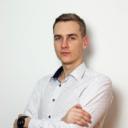 Maciej Daniluk