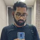 Sajit_Nair