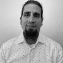 Samuel Bartolome