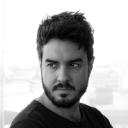 Fran Mateos