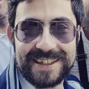 Alessandro Aiello