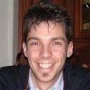 Lorenzo Giulioni