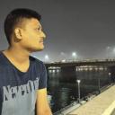 Jayesh Wankhade