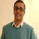 Anil Kumar -AUG-Pune-