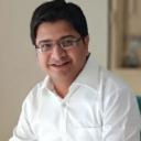 Rushi Prajapati