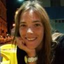Melina Ailin Maquieyra