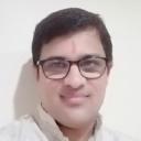 Prasanna_Rathi