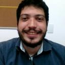 Tomaz Alexandre Macedo Rodrigues