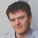 Aleksey Wheatman