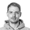 Mathias Mittmann