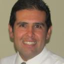 Ernie Rodriguez