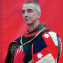 Ian Vowles