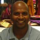 Rajanand_Kuttappan