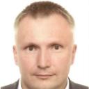 witold_proszynski