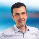 Fakhfouri Vahid