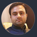Zohaib_Ahmad_hassan